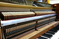 pianoforte-tedesco-seiler-meccanica-nardi