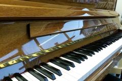 pianoforte-tedesco-seiler-nardi