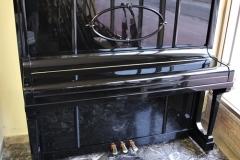 pianoforte,tedesco,verticale,weissbrod,chiuso wp