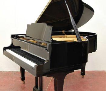 pianoforte a coda seminuovo vicenza